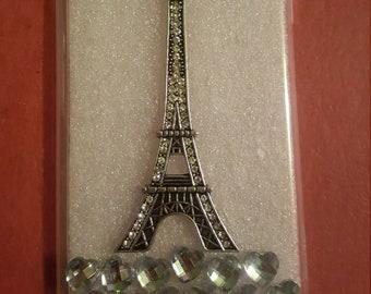 Paris Collection Design #2