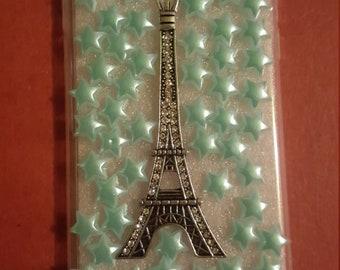 Paris Collection Design #5