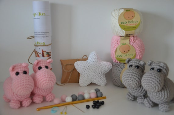 Diy Baby Mobile Set Kit Für Baby Mobile Do It Yourself Diy Etsy