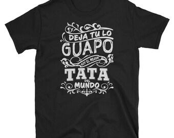 Minetom Hombre Oto/ño Camisetas de Manga Larga Slim Fit Cuello Redondo Sudaderas B/ásico Color S/ólido Shirt Top