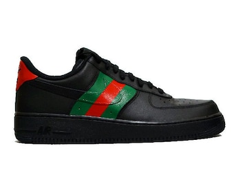 35edeb71458 Gucci shoes