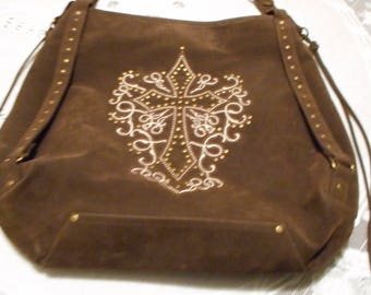 Ghanabag by Jumia Ghana handbag; hippie boho women's purse, vintage Jumia Ghana handbag, vintage designer handbags, vintage handbags
