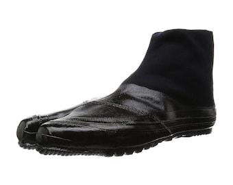 4e71a1c32f5d Japanese Unisex Shoes TABI Ta-bi Sakimata3