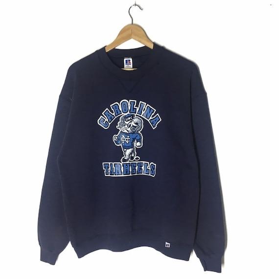 Vintage Russell Sweatshirts