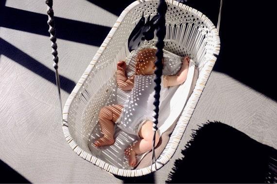 Baby stubenwagen pascal baby etsy