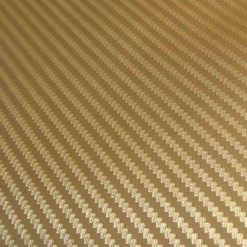 Decal Vinyl Samsung Galaxy S7 Case 3D Textured Carbon Fiber Skin Samsung Cases Sticker Cover Samsung Galaxy Alpha Samsung Covers