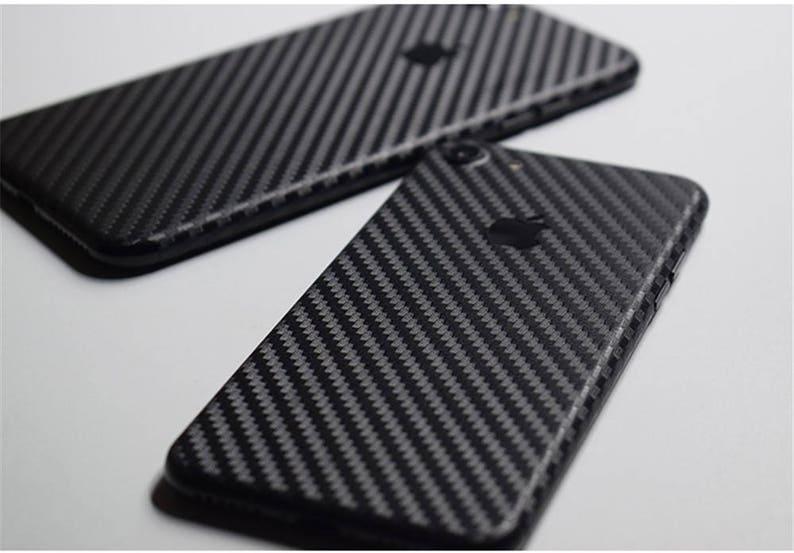 Carbon Fiber Iphone Case >> Iphone Skin Carbon Fiber Iphone Skin Cover Case For Iphone Iphone Case Iphone 6s Plus 6 7 7plus 5 5s Case Unique Case
