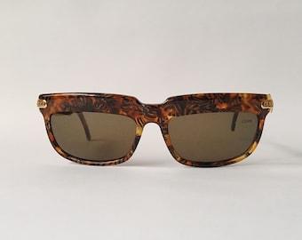 DD Vintage Sunglasses