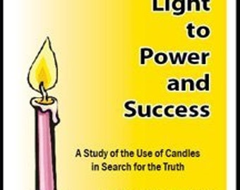 Guiding Light  to Power and Success