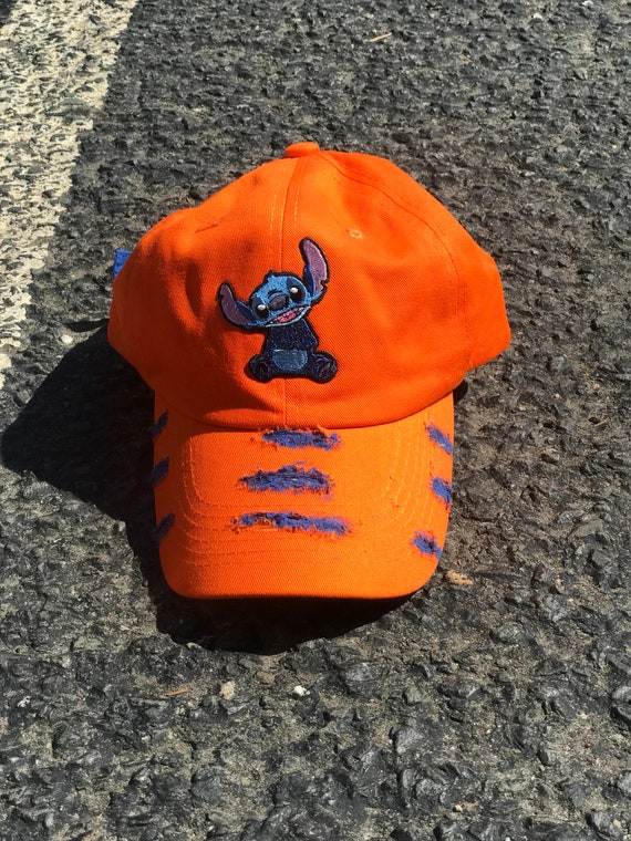 e201516ae5ef9 ... australia ohana hat lilo and stitch hat ohana means family disney etsy  64adc 7fd5d