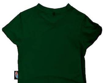 Blank Dog Shirt Etsy