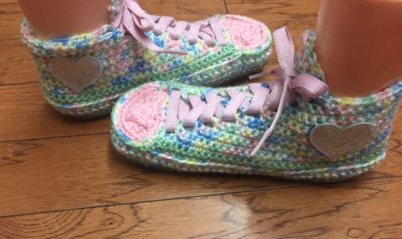 Tennis Listing house Womens slippers sneaker shoes Slippers Sneaker pastel Crocheted 7 slippers 184 womens pink slippers 9 slippers Shoe Tdg6xvwq