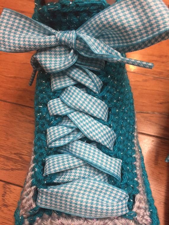 8 pantoufles chaussons libellule libellule 246 libellule liste de Chaussure tennis bleu pantoufles baskets crochet sneaker Chaussures 10 au femmes turquoise R80UcBq