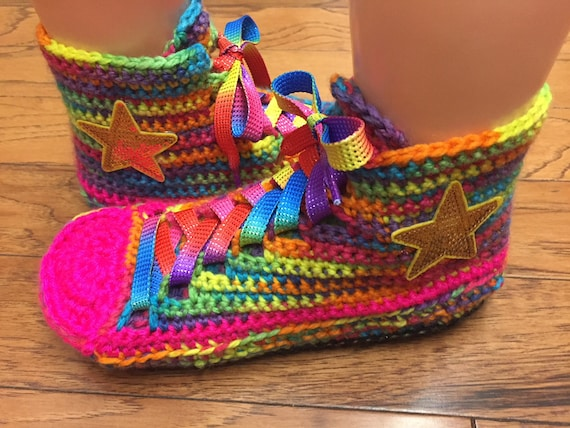 81cce6422172cc tops tennis slippers converse high converse shoes neon Womens inspired sneaker  7 slippers converse top 434 ...