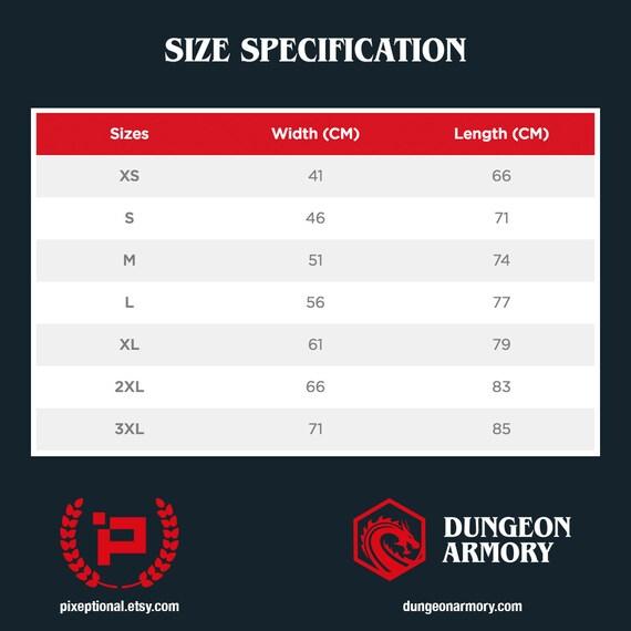 Wizard Shirt Dungeons And Dragons Shirt Dnd T Shirt Trpg Shirt Etsy