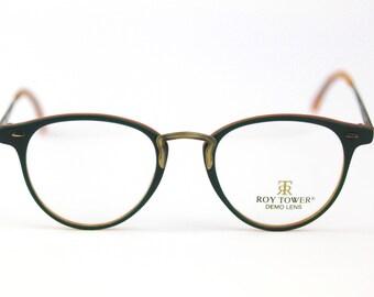 Eyeglasses Royal Tower, 1990
