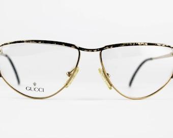 Eyeglasses GUCCI,1980