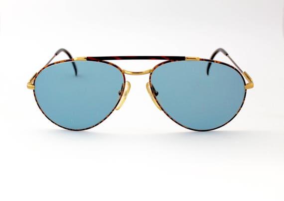 CARRERA 5349 41 aviator sunglasses frame Austria 8