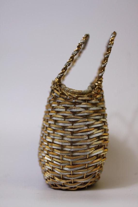 Koret handbag basket - image 5