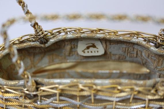 Koret handbag basket - image 9