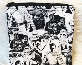 Star Wars Episode 7 Accessory Case