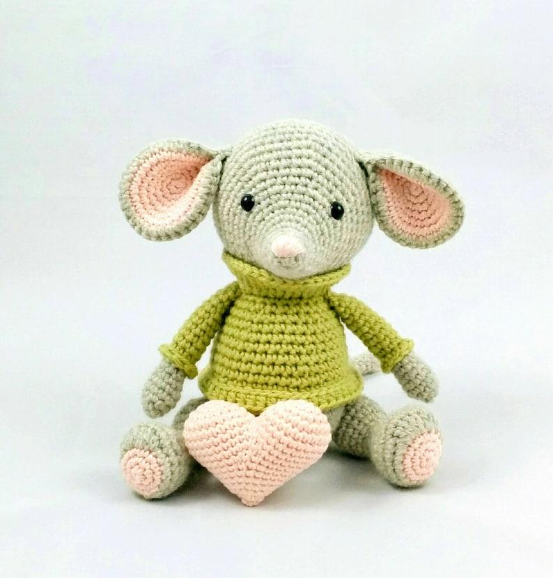 Augen Für Katzen Spielzeug Teddybär Machen Stofftier Puppe Tier Amigurumi Craft Teddys