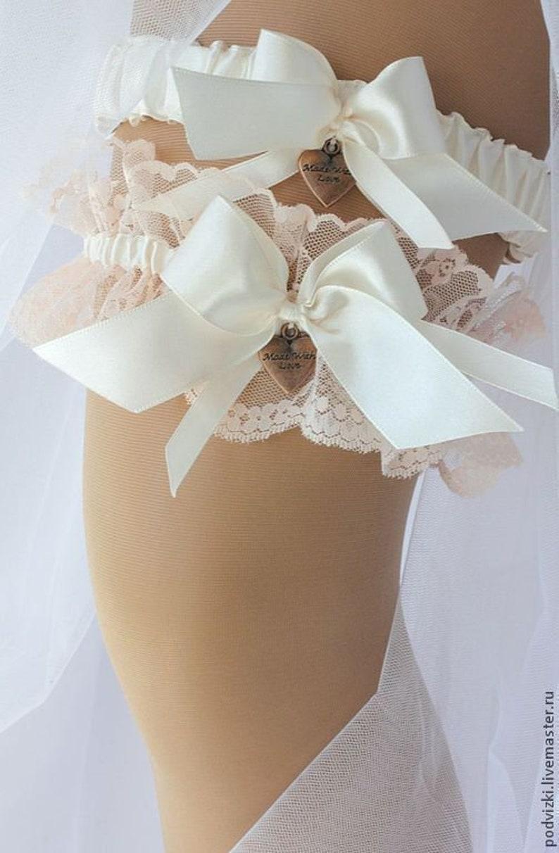 ca4698567 Wedding Garter Wedding Garter Set Pink Lace Garter