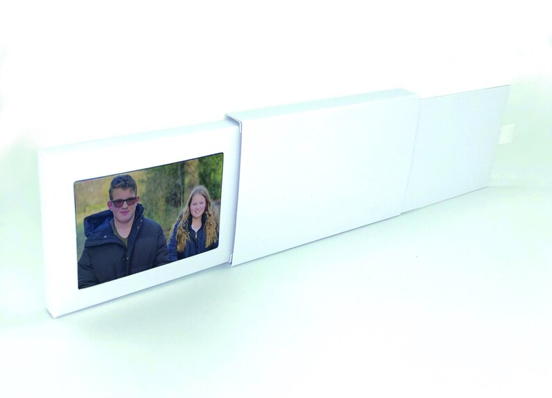Recordable Video Slider Card 2.8 HD Screen