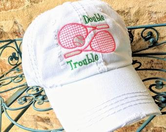 ee5cb27abbf7e Doubles Tennis Hat
