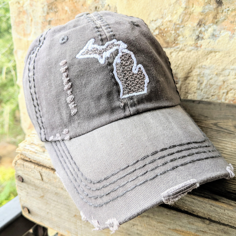 3db11e300 wholesale michigan baseball cap 0fbcf 7da9f