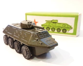 Personnel carrier   Etsy