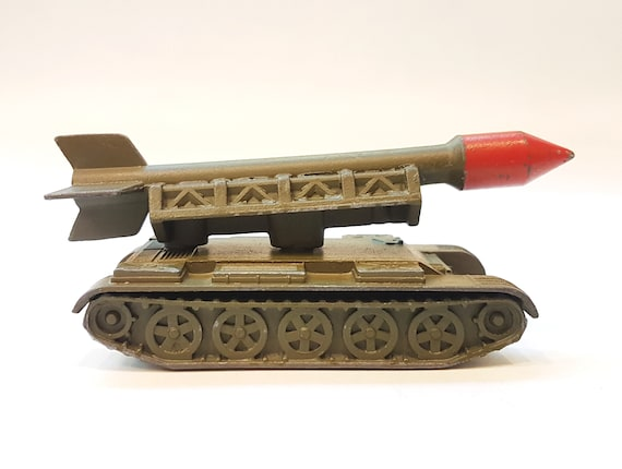 WH40K TANK /& MISSILE LAUNCHER MULTI-LISTING
