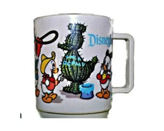 Disney HardcoverEtsy Vintage Robinson The 1960 Walt Swiss Family 3RAj5L4