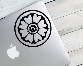 Avatar Stickers Etsy