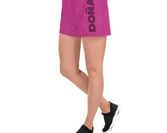 Retro Short Shorts