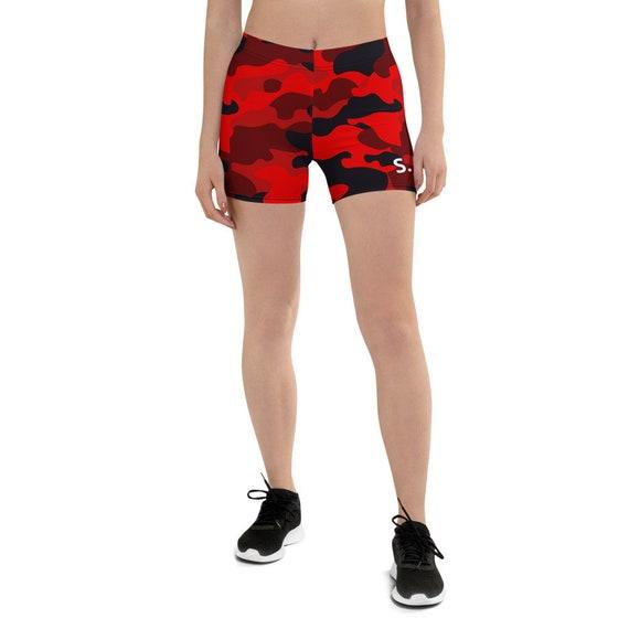 S.F.L. Elite Shorts