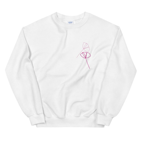 Female Leader Sweatshirt