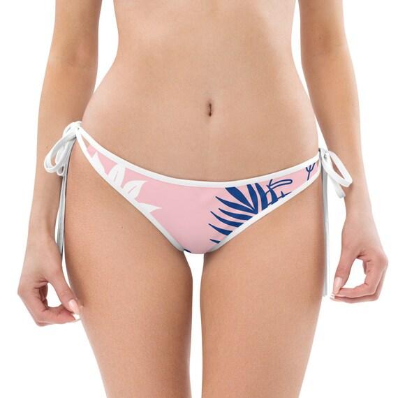 Getaway bikini bottom