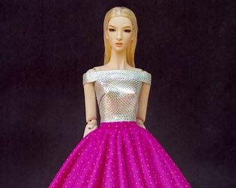 RAMERA Fashion