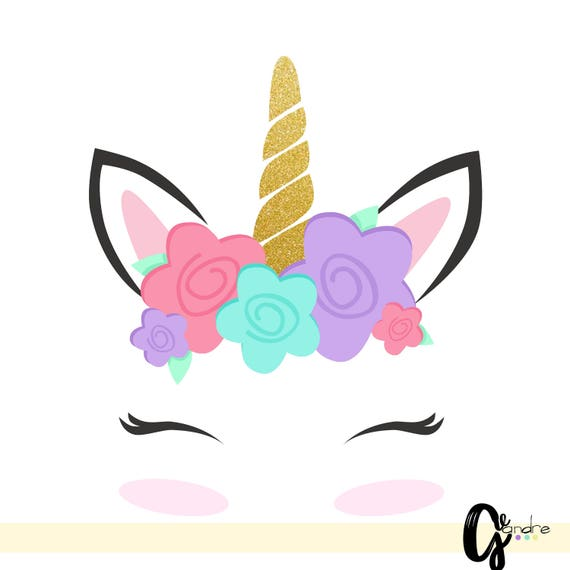 picture of unicorn png jpg etsy microsoft christmas images clip art microsoft christmas clip art free