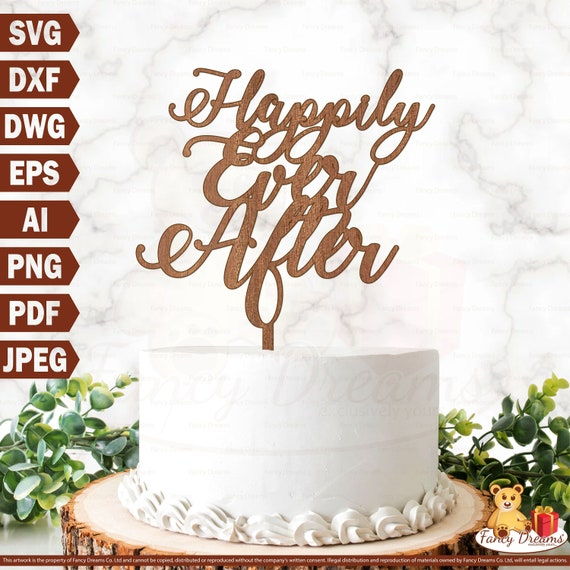 31+ Cake Is Always A Good Idea Svg Cut File – Cake Svg – Cake Dxf Crafter Files