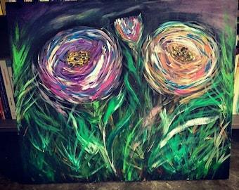 Paintingsby Klara