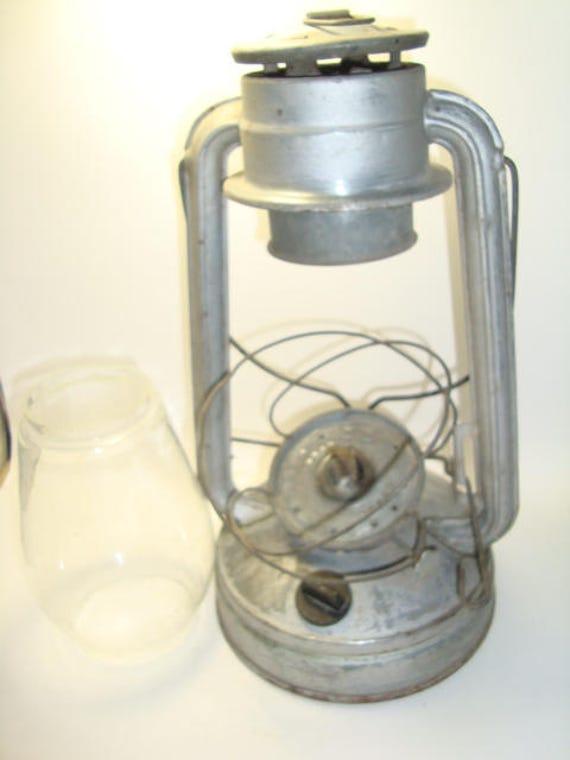 Lampe Tempete A Petrole Petrole Lanterne Kerosene Huile De Lampe