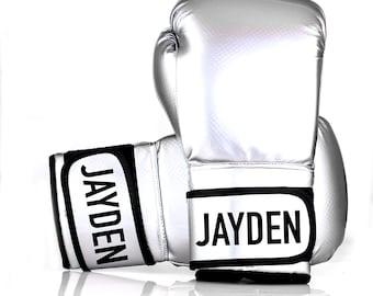 Boxing gloves | Etsy