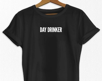 691c14206 Drinking Shirt - Funny T Shirt - Drinking T Shirt - Funny Gifts - Beer  Lovers Gift - Alcohol Gifts - Alcohol Shirt - Partying Shirt