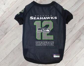 0f7d6d31 Seahawks shirt | Etsy
