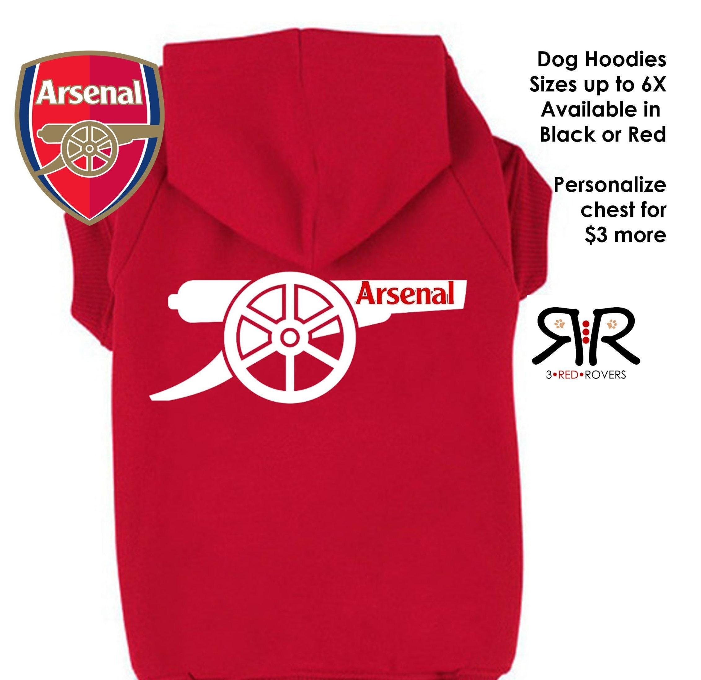 official photos a99e2 a0337 Personalized Arsenal Football Shirts   Azərbaycan Dillər ...