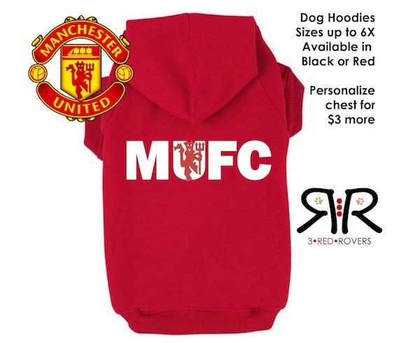 Manchester United Fc Football Club Premier League English Uk Football Teams