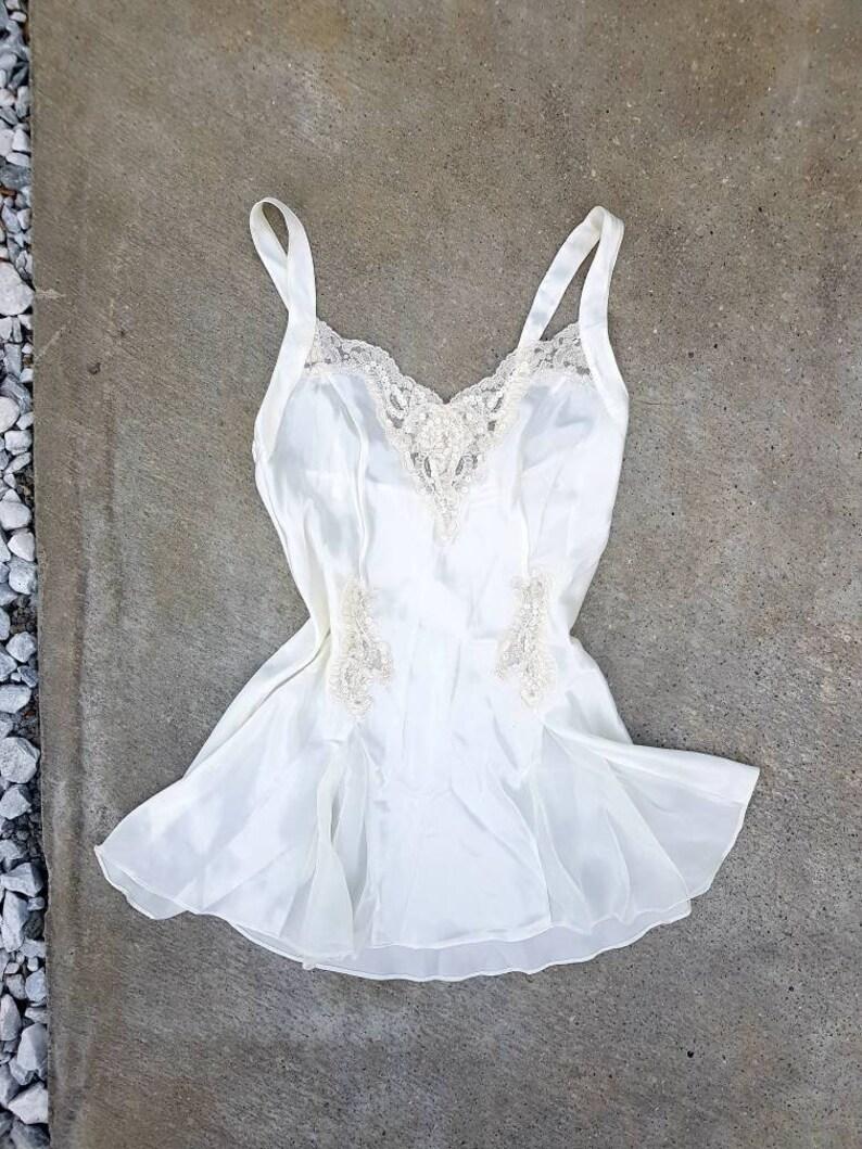 Victoria/'s Secret Slip Dress