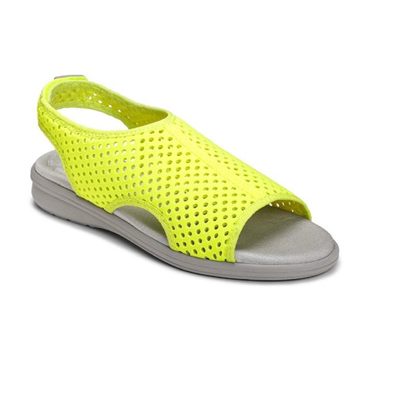 Aerosoles Women/'s Great Day Sandals